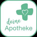 App icon Deine Apotheke
